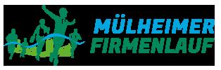 Mülheimer Firmenlauf